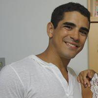 Paulo Henrique Atta Sarmento