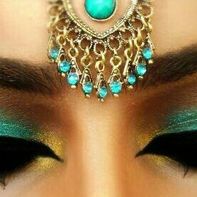 Sweet& Style