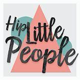 Hip Little People