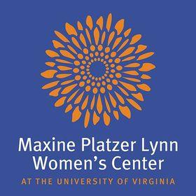 Maxine Platzer Lynn Women's Center