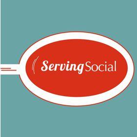 Serving Social