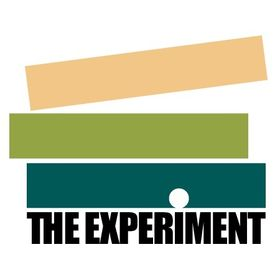 The Experiment Publishing