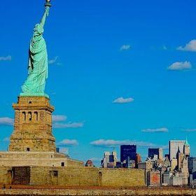 NYC Daily Pics