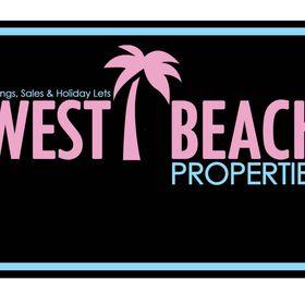 Westbeach Properties