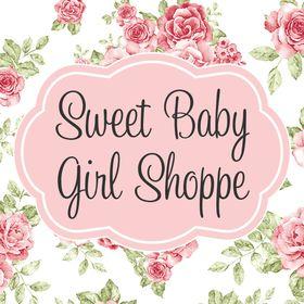 Sweet Baby Girl Shoppe