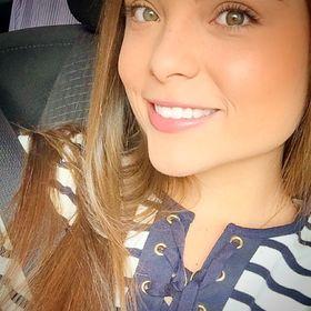 Gabriela Zambrano