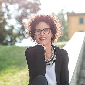 Stefania Rolandelli