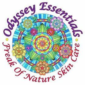 Odyssey Essentials