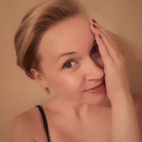 Krisztina Both