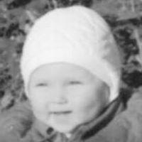 Kirsi Hyttinen