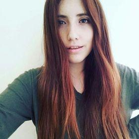 Li Gabriela