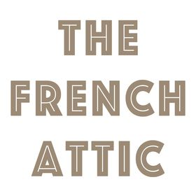 FrenchAtticStore