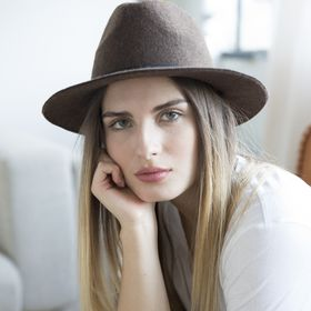 Chloe Crane-Leroux