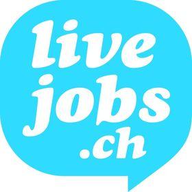 livejobs ag