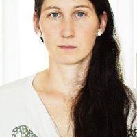 Kristýna Kubicová