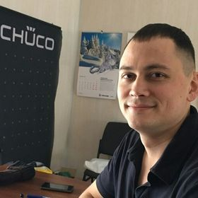Быков Александр Васильевич