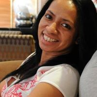 Donna Isabella