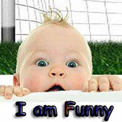 Barzellettando Funny Jokes
