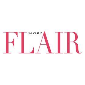 b3d63e13f2c5 Savoir Flair (savoirflair) on Pinterest