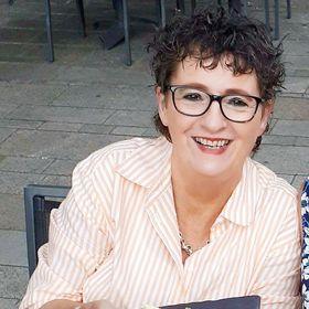 Ingrid Mantel