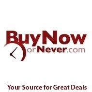 BuyNowOrNever.com- Handbags, Scarves, Watches & Home Decor