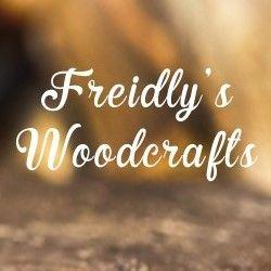 Freidlys' Woodcrafts, LLC