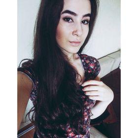 Loredana Banutiu