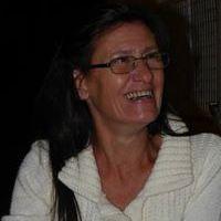 Adriana Giannetti