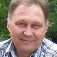 Andrey Klochko