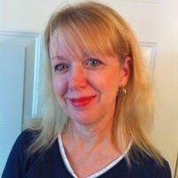 Carolyn Waters Sexton