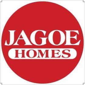Jagoe Homes