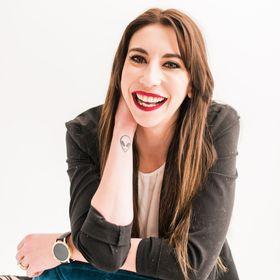 JuliAna Wasko   Elite Marketing Expert