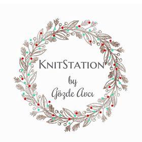 knitstation