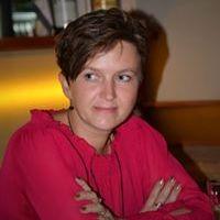 Markéta Kellnerová