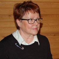 Saija Räisänen