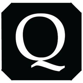 The Quarterworkshop Make your Own Wedding Rings