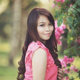 Nancy Nongka