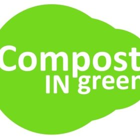 Compostingreen