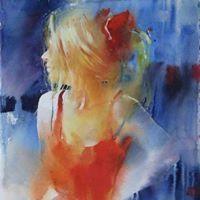 Claire Robert Haury