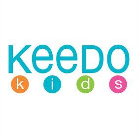 Keedo Original