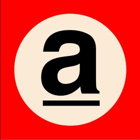 Atom Age Industries