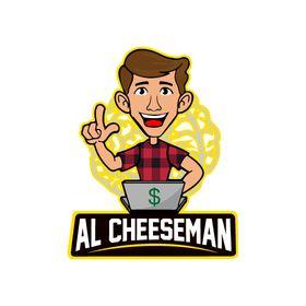 Al Cheeseman