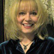 Linda Cattin