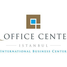 Q Office Center Office Solutions