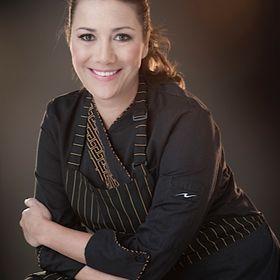 Lucero Vilchez