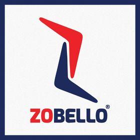 Zobello.com