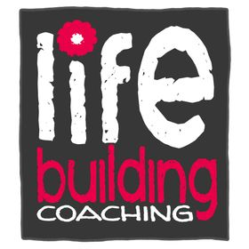 Life Building Coaching