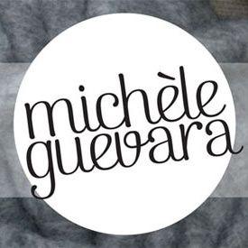 Michèle Guevara