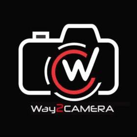Way2Camera
