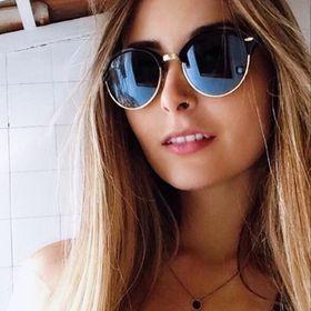 Yasmin Acioli